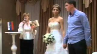 1000 свадьба в г.Нижний Тагил