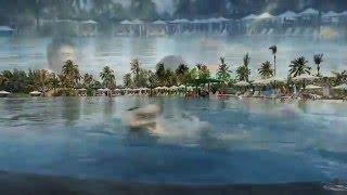 Отель Centara Grand West Sands Resort & Villas Phuket 5*, ТАИЛАНД (бронь, тур, видео, отзывы)(Купить тур онлайн в отель Centara Grand West Sands Resort & Villas Phuket 5*, Mai Khao, ТАИЛАНД, О. Пхукет вы можете по карте на страниц..., 2015-12-17T21:11:09.000Z)