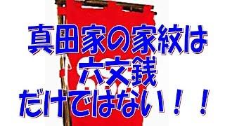 チャンネル登録お願いします! →https://www.youtube.com/channel/UCDRT...