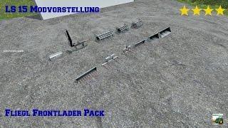 """[""""LS 15"""", """"Ls 15"""", """"ls 15"""", """"ls"""", """"LS"""", """"Ls"""", """"15"""", """"Landwirtschafts Simulator 15"""", """"Landwirtschafts Simulator"""", """"Modvorstellung"""", """"Vorstellung"""", """"Mod"""", """"Fliegl Frontlader Pack"""", """"Fliegl"""", """"Frontlader"""", """"Pack"""", """"Fliegl Frontlader"""", """"Fliegl Pack"""", """"Frontla"""