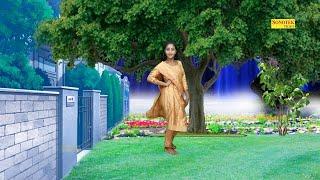 हरियाणवी डांस | पहलम झटके | Pehlam Jhatke | DJ Song 2020 | Haryanvi New Song | Trimurti Cassette