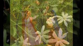 Awadhi Folk song Chaiti (Juhi ke phulwa) by Indra Srivastava