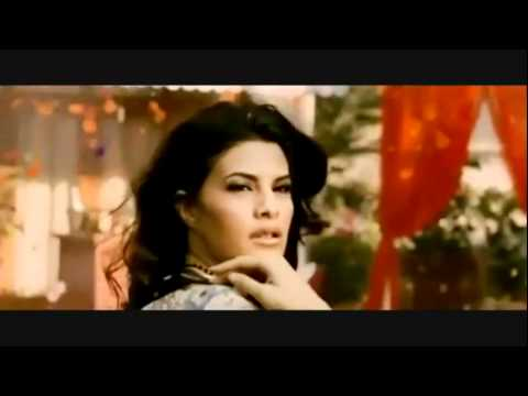 Download Hal-e-dil Murder-2 Song 2011 in HD.flv