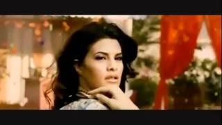 hal-e-dil-murder-2-song-2011-in-flv
