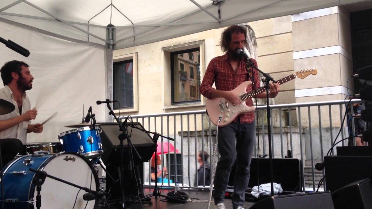 bigott-electroline-live-at-bbk-live-festival-2014-paul-chicharo