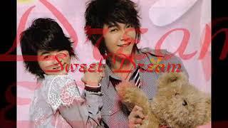 Ella, Wu Zun, Jiro - 4ever love