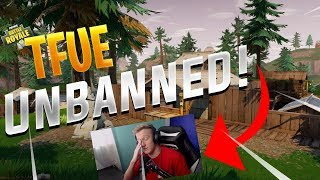 How to get unbanned on Fortnite (System/Permanent Ban) – NetLab