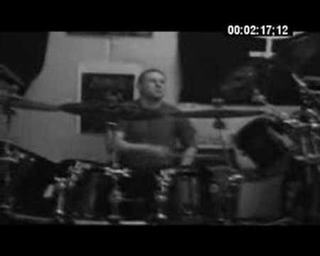 BEHEMOTH - Video Journal (OFFICIAL BEHIND THE SCENES 1)