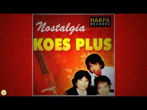 Koes Plus Nostalgia CD 1-10
