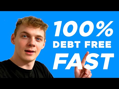 how-to-pay-off-debt---easy
