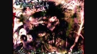 Razakel - Forever Damned (Ft. SickTanick)
