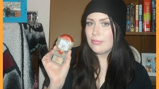 The Ghost Meter EMF Detector Review | Paranormal Discussion