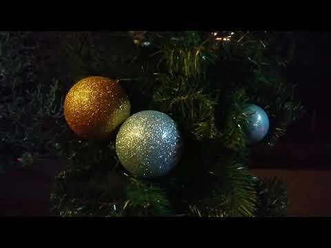 CHRISTMAS KEW GARDENS | НОВОГОДНИЕ ОГНИ ЛОНДОНА