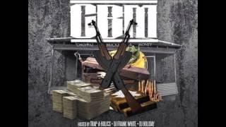 "Doe B, Perry Boi & Boston George - ""Rap Money Trap Money"" (Choppaz, Brickz & Money)"