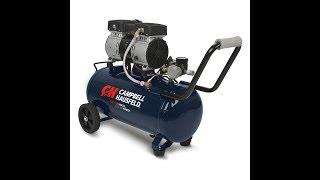 best quiet air compressor review  top 5   quiet air compressor review   best portable air compressor
