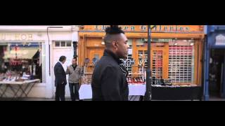 Bashy ft Omar | LDN Town [Music Video]: SBTV