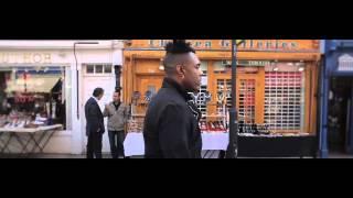 Bashy ft Omar | LDN Town [Music Video]: SBTV