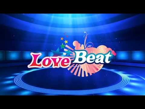 Love Beat Philippines