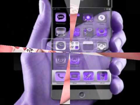 Future Mobile Cell Phone Upcoming 2020 Youtube