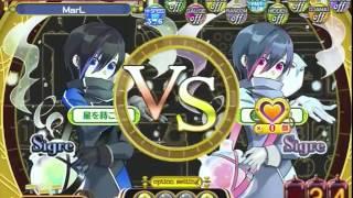 [ポップン]Lv46 哀彩 EX