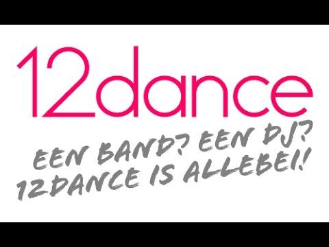12dance