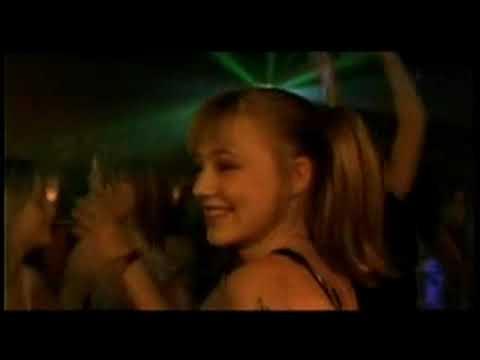 Лиля навсегда (2002) - Трейлер. Lilja 4-ever