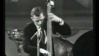Bill Evans - Jazz Piano Workshop - Beautiful Lov