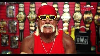 سيارات المصارع هولك هوجان - Hulk Hogan Cars