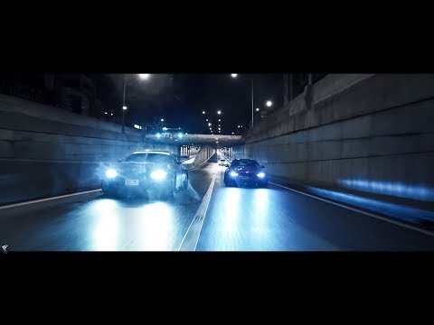 Tokyo Drift - Teriyaki Boyz (PedroDJDaddy Remix) (Bass Boosted)[CAR MUSIC VIDEO 2019] | AV TORN