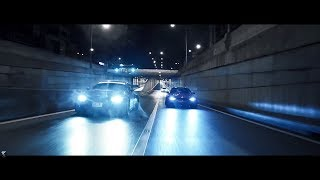 Tokyo Drift - Teriyaki Boyz (PedroDJDaddy Remix) (Bass Boosted)[CAR MUSIC VIDEO 2019] AV ...