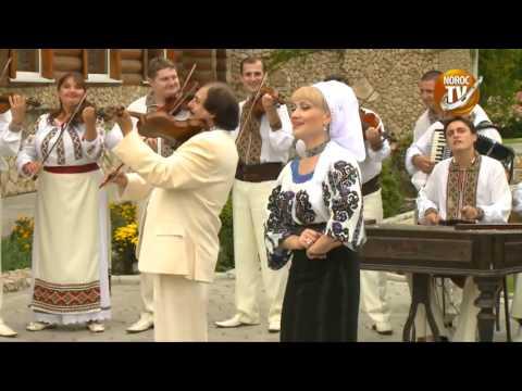 ion paladi si adriana ochisanu botgros - Неизвестен - полная версия