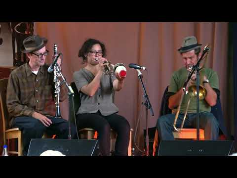 Free Tablature for Banjo, Dobro, Dulcimer, Fiddle, Guitar & Mandolin