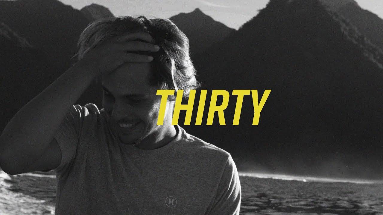 @Nic Von Rupp brings us his 30 best Highlights on his 30th birthday | Von Froth Ep 10