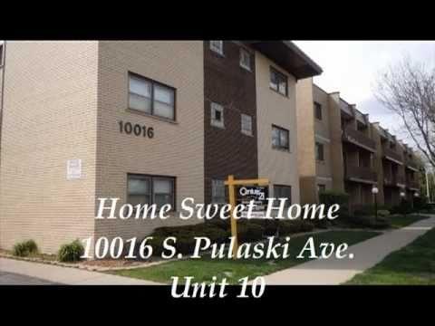 VIRTUAL TOUR - 10016 S. Pulaski Rd., Oak Lawn, IL.