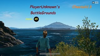 PUBG Duos and Squads w/ Sony27 Live Stream PC 1080HD/60
