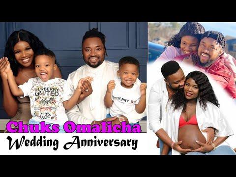 Big Congrats! Nollywood