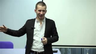 Презентация программы обучения МБИ.mp4(, 2013-01-25T09:32:27.000Z)