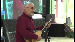 Kayabelen Festivali 2017 - 4. Bölüm