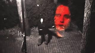 NOSOWSKA - Jeśli wiesz co chcę powiedzieć [live 2019] (Official Video)