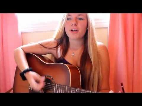 Sum 41 - Pieces (Cover - Catherine Leduc)