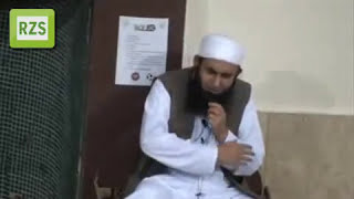 *Complete Bayan-July-13-2011*Maulana Tariq Jameel D.B In Tooting-مولانا طارق جميل