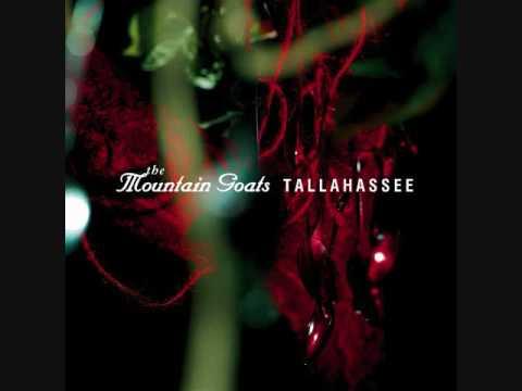 The Mountain Goats  Tallahassee Lyrics and Tracklist  Genius