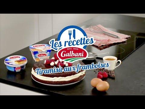 tiramisu-chocolat-framboise-speculoos---recette-de-tiramisu-|-galbani
