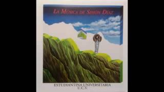 La Pena del Becerro (1980) - Estudiantina Universitaria UCV