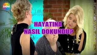 Zahide Yetiş'le 190.Bölüm | 2 Kasım 2016