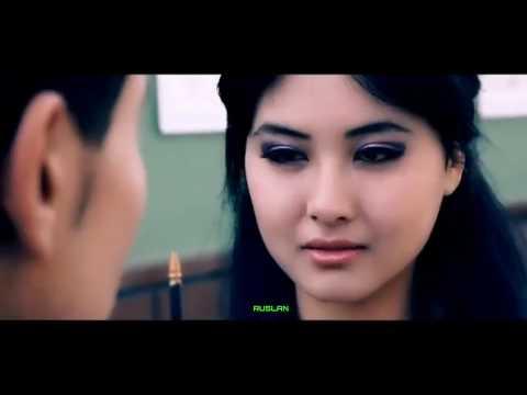 Subhan & Bad Boy Shaxnoza - Proshay Go'zalim