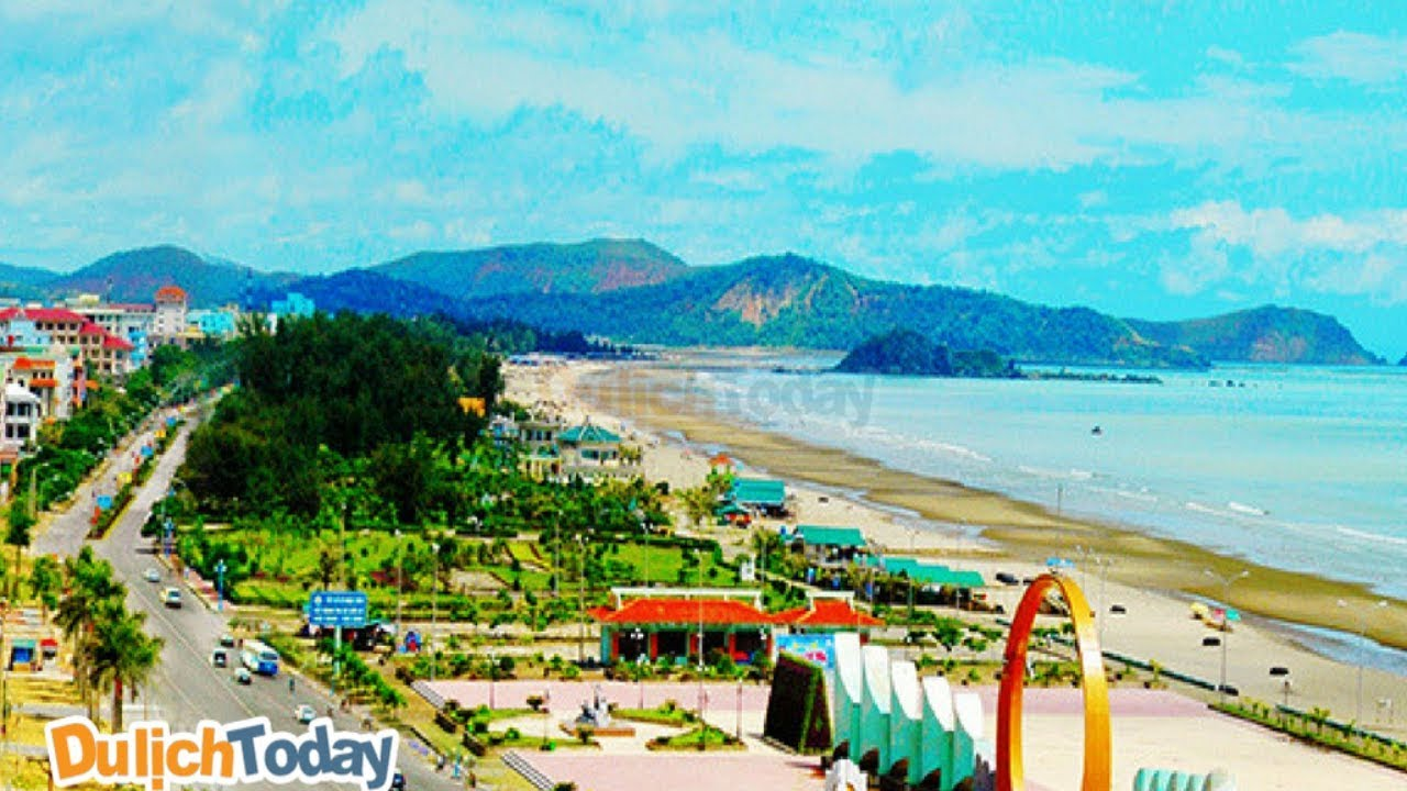 Bật mí 7 resort Vũng Tàu bãi Sau giá rẻ chỉ từ 700k