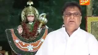 Download Hindi Video Songs - Hey Ravan Akal Teri || Newly Vir Hanuman Bhajan || Jai Shankar Chaudhary #SCI