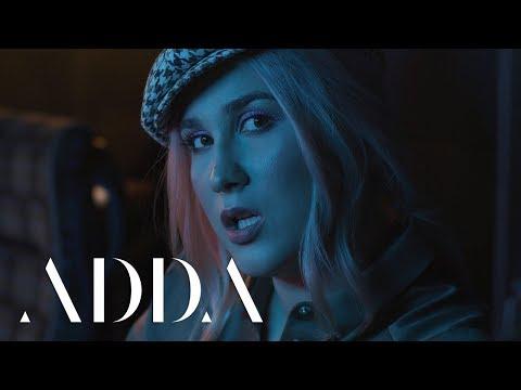 ADDA – Gura Lumii