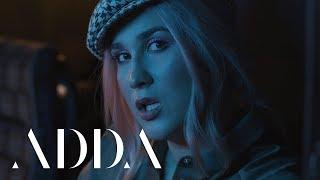 ADDA - Gura Lumii Videoclip Oficial